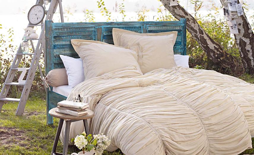 mediterranes schlafzimmer. Black Bedroom Furniture Sets. Home Design Ideas