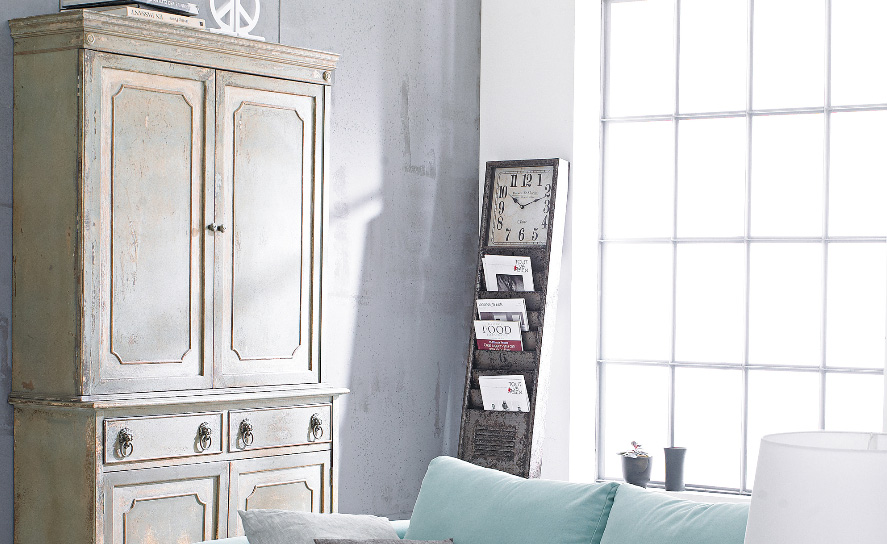 shabby chic verspielte nostalgie pictures. Black Bedroom Furniture Sets. Home Design Ideas