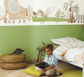 tapeten. Black Bedroom Furniture Sets. Home Design Ideas