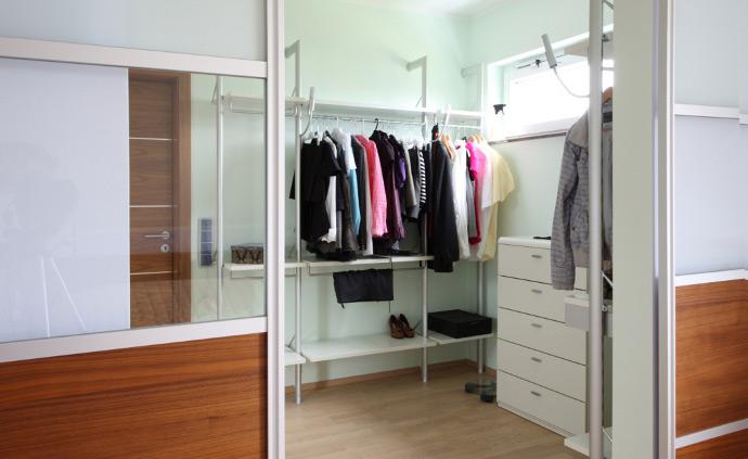 m bel nach ma spezialanfertigungen f r ihr heim. Black Bedroom Furniture Sets. Home Design Ideas