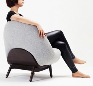 Jamirang Sofa No. 1 U0026 No.2