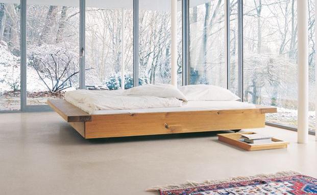 Schlafzimmer Einrichten Schlafzimmer Nordisch Gestalten