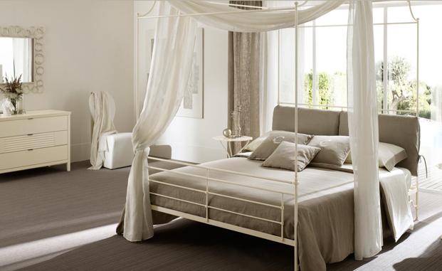 schlafzimmer einrichten ideen dachschrge dekoration