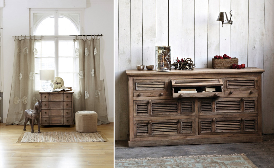 shabby chic wohnzimmer bilder raum und m beldesign inspiration. Black Bedroom Furniture Sets. Home Design Ideas