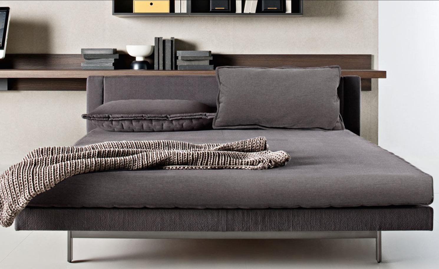 kleine schlafcouch free kleine schlafcouch with kleine. Black Bedroom Furniture Sets. Home Design Ideas