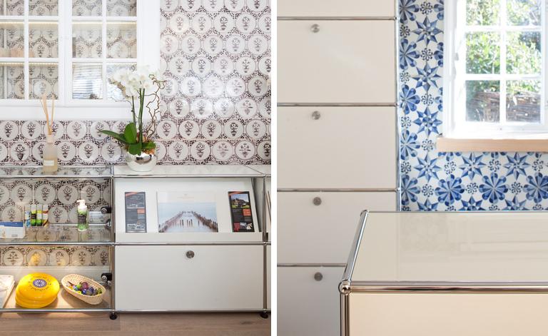 Perfekt Designermöbel Fürs Homeoffice