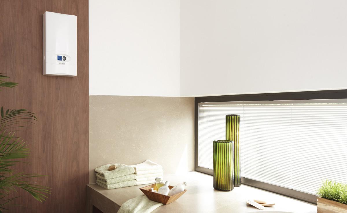 Ökologisch wohnen, Wohnzimmer dekoo