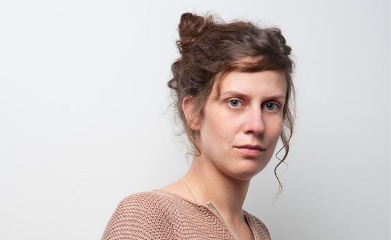 Schön Interview Mit Hanna Krüger