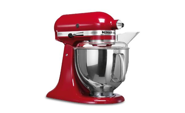 Design Küchengeräte