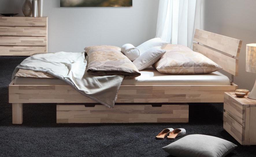 welche matratze passt zu mir. Black Bedroom Furniture Sets. Home Design Ideas