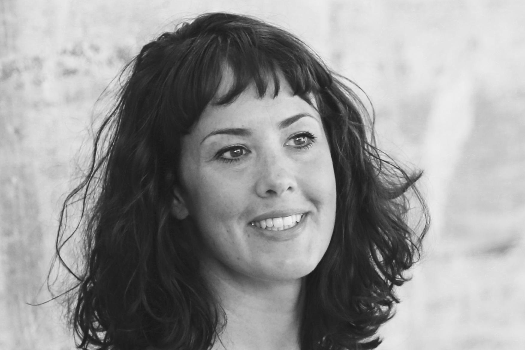 wonderful einfache dekoration und mobel interview mit valerie zilch #1: Portrait Valerie Zilch