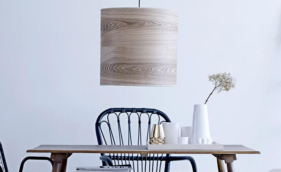 Skandinavischer Einrichtungsstil Dekoration : Einrichten im skandinavischen stil