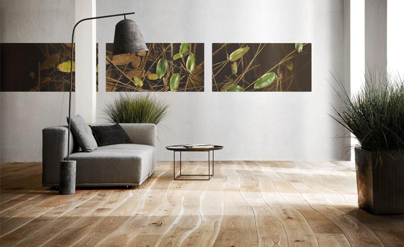 besondere dielenb den von bolefloor. Black Bedroom Furniture Sets. Home Design Ideas