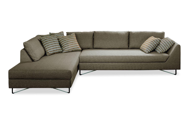 5 g nstige ecksofas. Black Bedroom Furniture Sets. Home Design Ideas