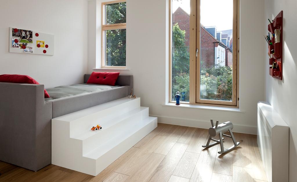 fenster was sollte man beachten. Black Bedroom Furniture Sets. Home Design Ideas