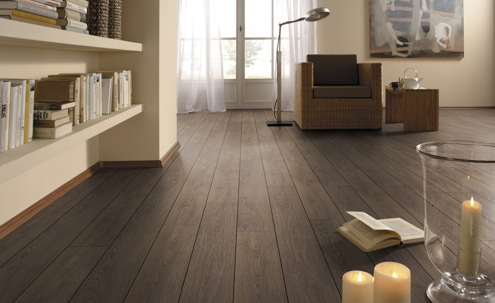 teppich laminat oder pvc. Black Bedroom Furniture Sets. Home Design Ideas