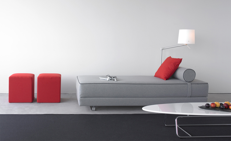 schlafsofa - Eckschlafsofa Die Praktischen Sofa Fur Ihren Komfort