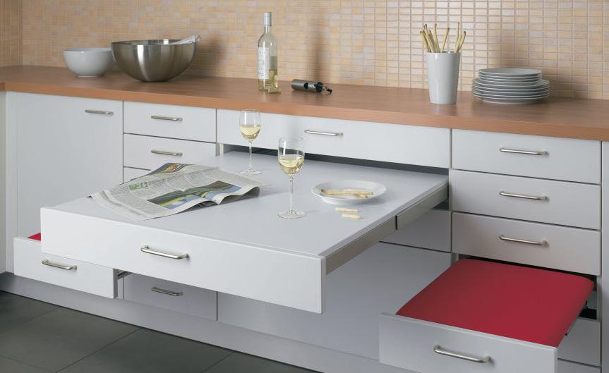 Küchen Online Bestellen