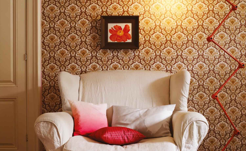 moderner reiniger oder hausmittel. Black Bedroom Furniture Sets. Home Design Ideas