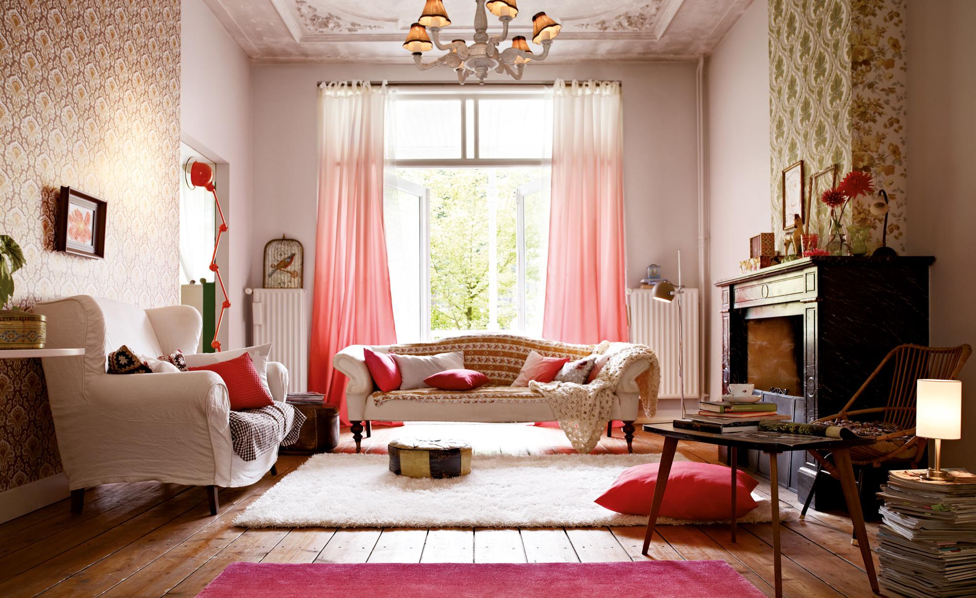 teppichb den pflegen und reinigen. Black Bedroom Furniture Sets. Home Design Ideas