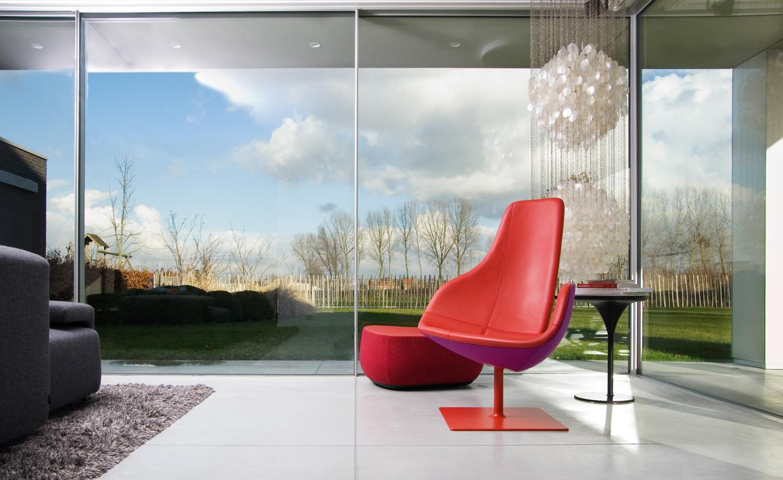 hausbau tipps und infos. Black Bedroom Furniture Sets. Home Design Ideas