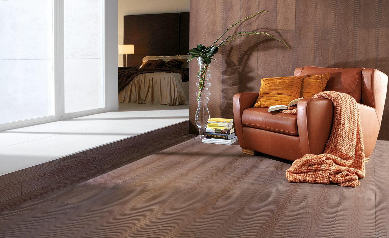 Bodenbelage schlafzimmer