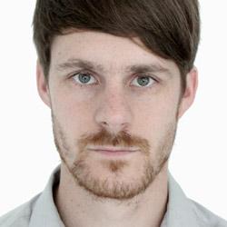 Toll Portraitfoto Thomas Schnur