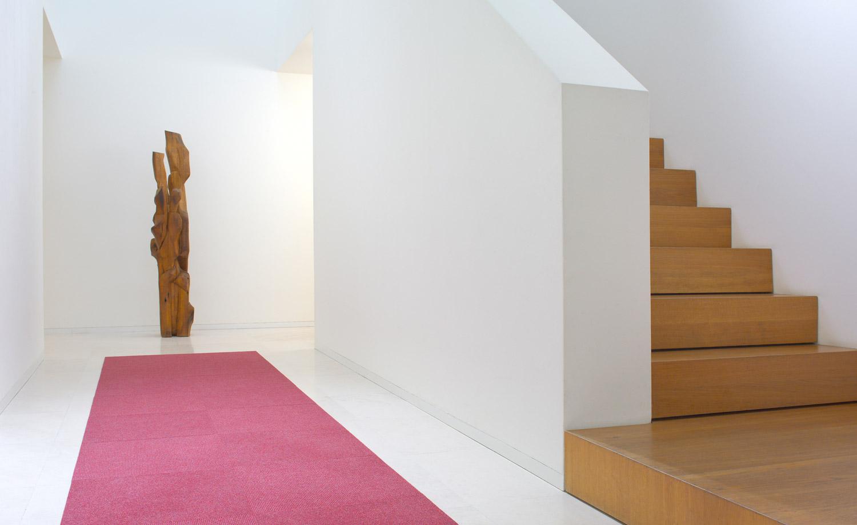 gro en flur gestalten. Black Bedroom Furniture Sets. Home Design Ideas