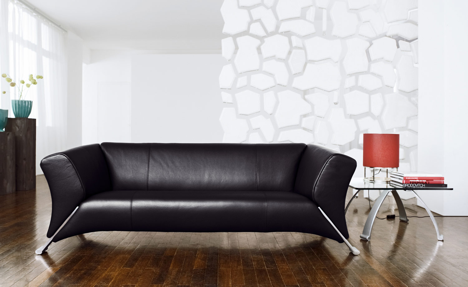 moderne ledercouch full size of wohndesign unglaublich. Black Bedroom Furniture Sets. Home Design Ideas