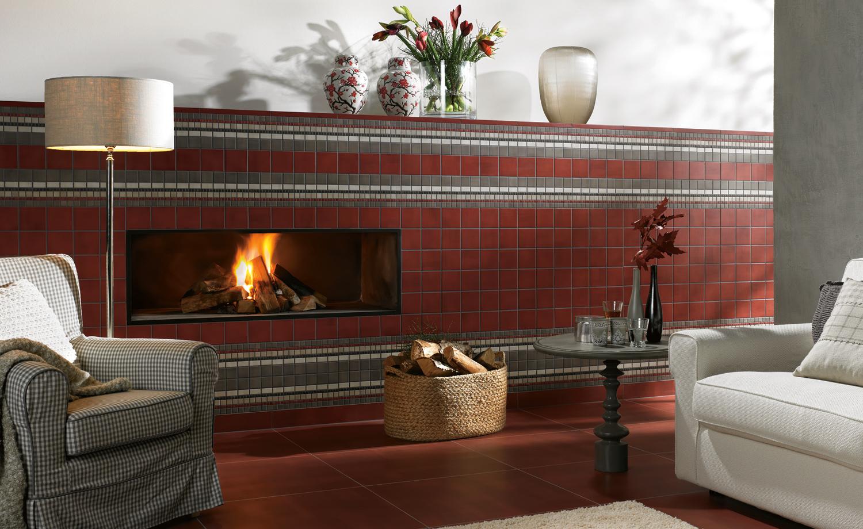 wohnzimmer gem tlich rustikal. Black Bedroom Furniture Sets. Home Design Ideas