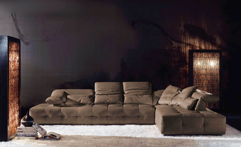 wohnzimmer modern gemutlich haus design ideen