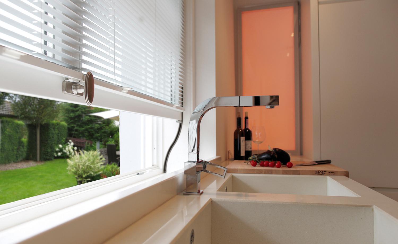 au ergew hnliche fenster ideen und inspirationen. Black Bedroom Furniture Sets. Home Design Ideas