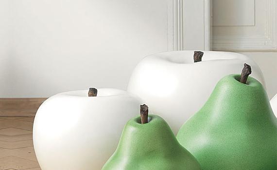 kunst f r die wohnung. Black Bedroom Furniture Sets. Home Design Ideas