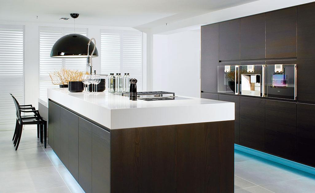 Planer küchen  Küchen