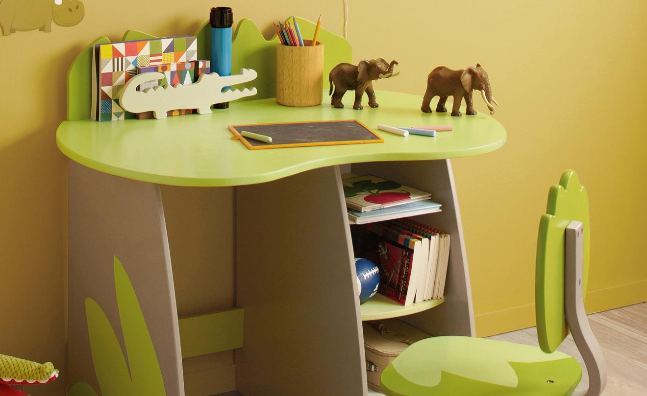 sch ne kinderm bel. Black Bedroom Furniture Sets. Home Design Ideas