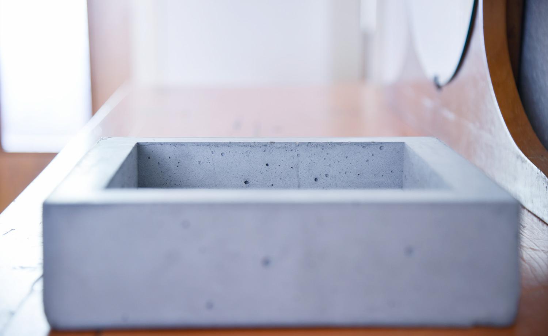 design aus beton. Black Bedroom Furniture Sets. Home Design Ideas