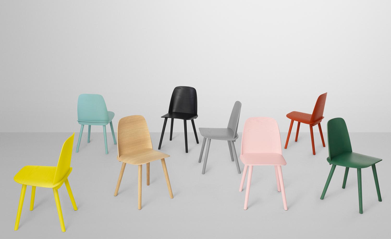 nerd chair farben - Einfache Dekoration Und Mobel Interview Mit David Geckeler