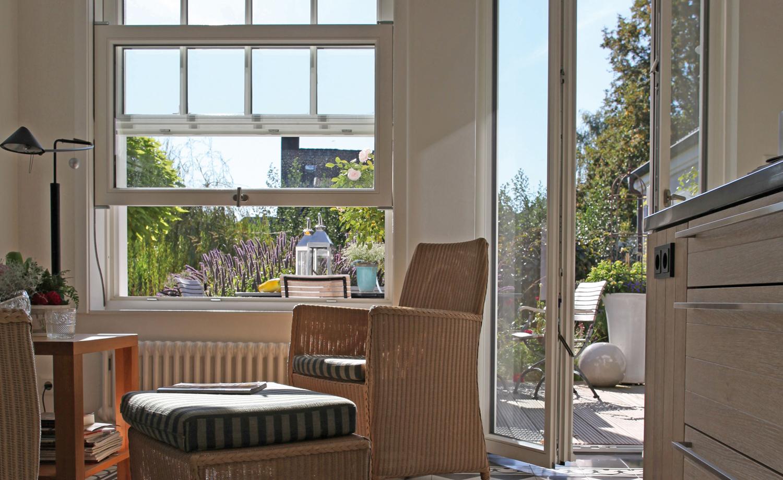 kologisch einrichten. Black Bedroom Furniture Sets. Home Design Ideas