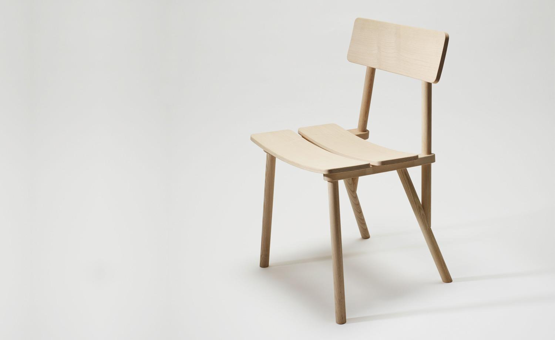 amazing einfache dekoration und mobel wogg stuhl multifunktionaler stapelstuhl #1: Stuhl Feen