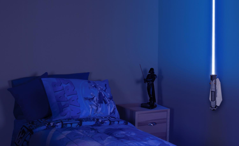 Sch ne wandlampen f r das kinderzimmer - Licht kinderzimmer ...