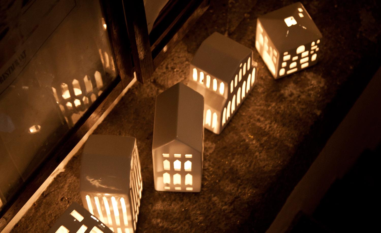 weihnachtliche wohnideen. Black Bedroom Furniture Sets. Home Design Ideas