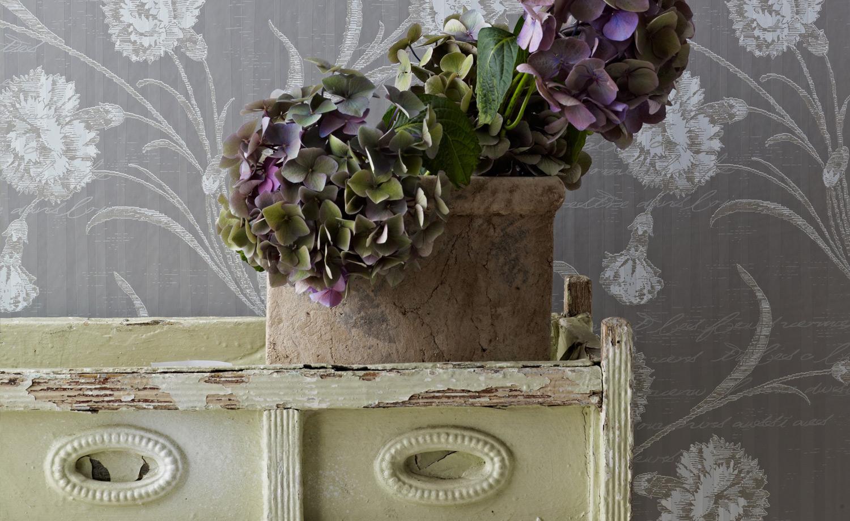 Blumen   Wohnen Und Deko