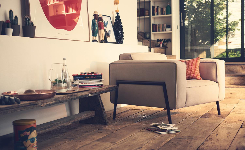 Astounding Möbel Röthing Dekoration Von Polstermöbel Sessel