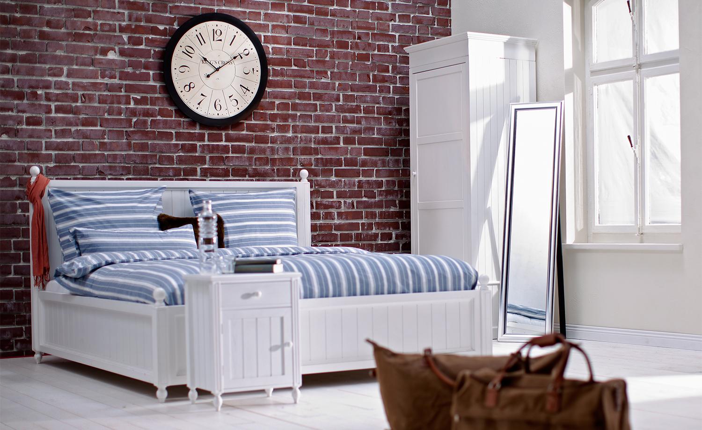 stunning schlafzimmer mit dachschr ge farblich gestalten photos house design ideas. Black Bedroom Furniture Sets. Home Design Ideas