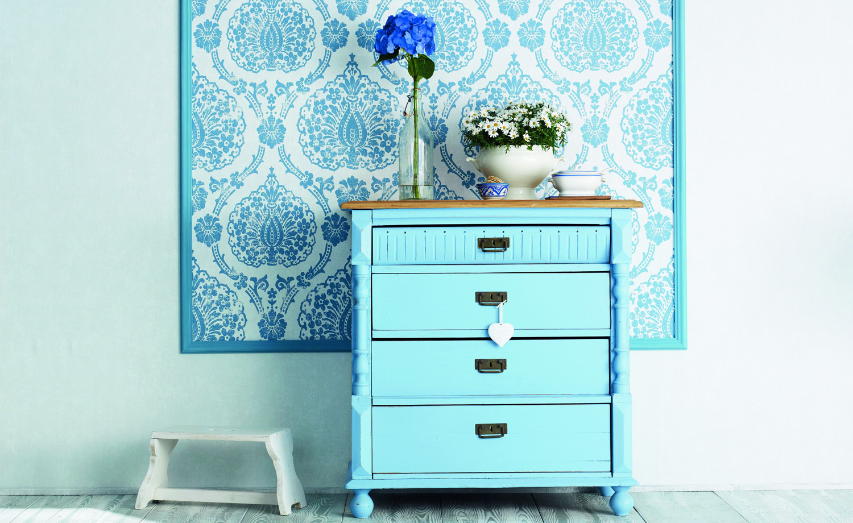 wohnen und deko mit blumen. Black Bedroom Furniture Sets. Home Design Ideas