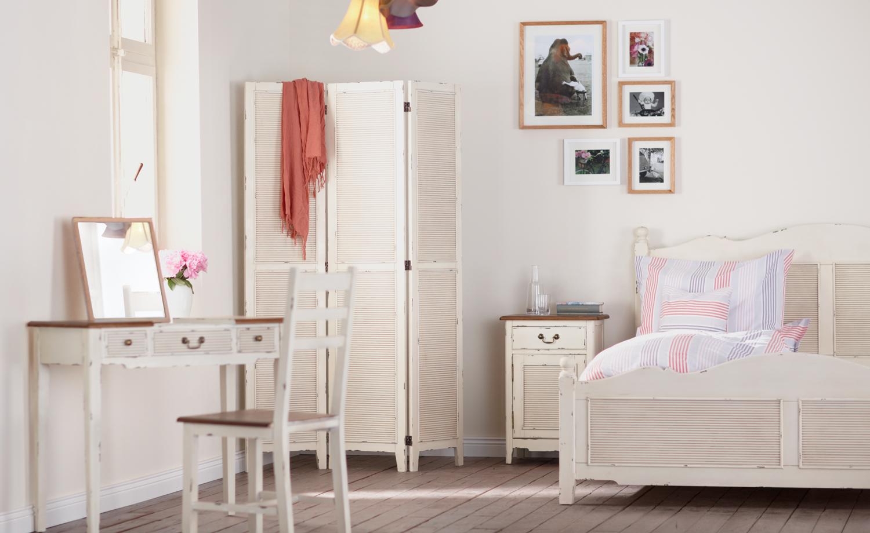 das schlafzimmer als zufluchtsort. Black Bedroom Furniture Sets. Home Design Ideas