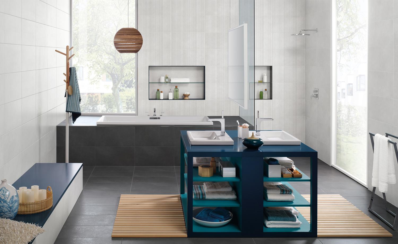 Wandgestaltung Wohnzimmer Skandinavisch – MiDiR