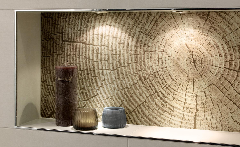 couchtisch holz mit fliesen inspirierendes design f r wohnm bel. Black Bedroom Furniture Sets. Home Design Ideas