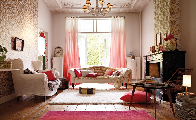 ordinary einfache dekoration und mobel raumgestaltung moebelkauf im internet #1: Möbelkauf im Internet