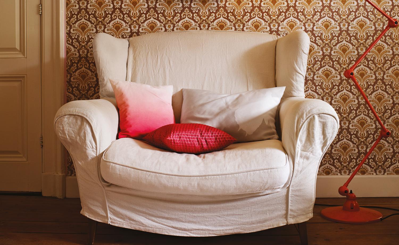 Raumgestaltung Möbelkauf